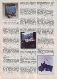 Electronic Games March 1983 pp.30