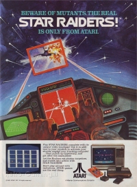 Electronic Games March 1983 pp.31