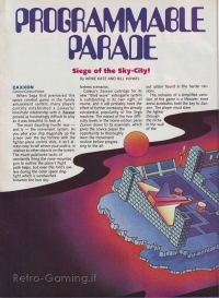 Electronic Games March 1983 pp.32