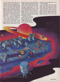 Electronic Games March 1983 pp.33