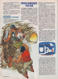 Electronic Games March 1983 pp.34