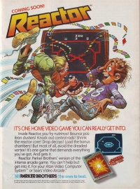 Electronic Games March 1983 pp.35