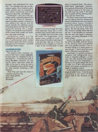 Electronic Games March 1983 pp.37