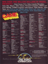 Electronic Games March 1983 pp.39