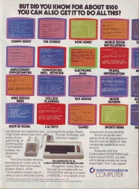 Electronic Games March 1983 pp.3