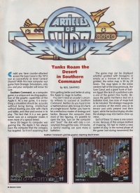 Electronic Games March 1983 pp.40