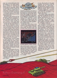 Electronic Games March 1983 pp.42