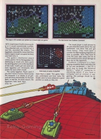 Electronic Games March 1983 pp.43