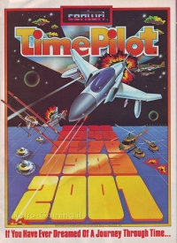 Electronic Games March 1983 pp.44