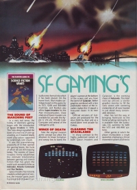 Electronic Games March 1983 pp.46