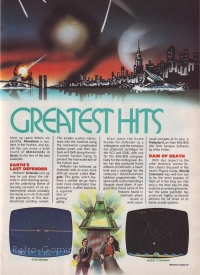 Electronic Games March 1983 pp.47