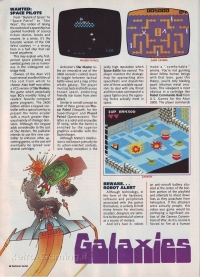 Electronic Games March 1983 pp.48