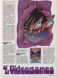 Electronic Games March 1983 pp.49
