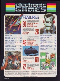 Electronic Games March 1983 pp.4