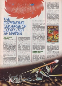 Electronic Games March 1983 pp.50