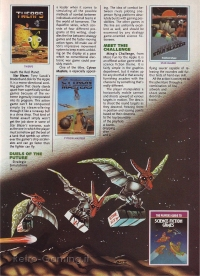 Electronic Games March 1983 pp.51