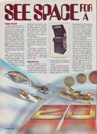 Electronic Games March 1983 pp.54