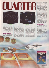 Electronic Games March 1983 pp.55