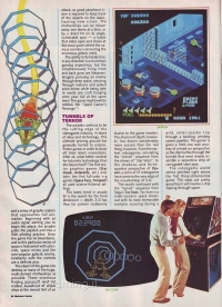Electronic Games March 1983 pp.56