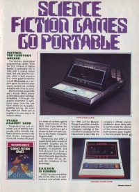 Electronic Games March 1983 pp.57