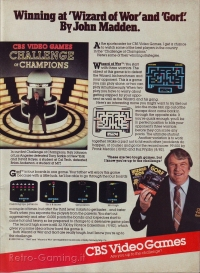 Electronic Games March 1983 pp.5