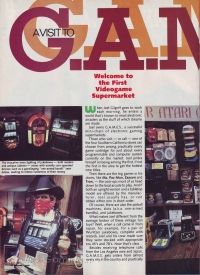 Electronic Games March 1983 pp.60