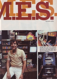 Electronic Games March 1983 pp.61