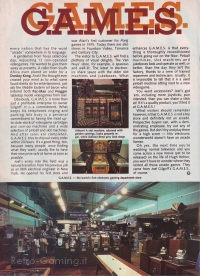 Electronic Games March 1983 pp.62