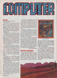 Electronic Games March 1983 pp.64