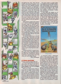 Electronic Games March 1983 pp.66