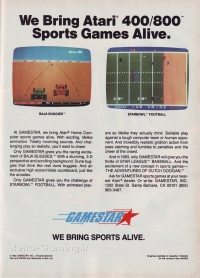 Electronic Games March 1983 pp.67