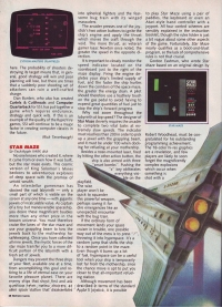 Electronic Games March 1983 pp.68
