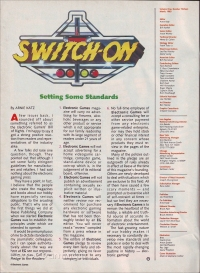 Electronic Games March 1983 pp.6