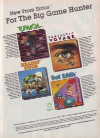 Electronic Games March 1983 pp.71