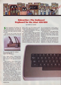 Electronic Games March 1983 pp.76