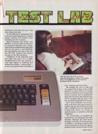 Electronic Games March 1983 pp.77