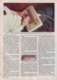 Electronic Games March 1983 pp.78