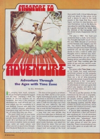 Electronic Games March 1983 pp.80