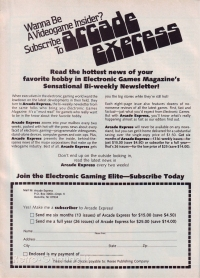 Electronic Games March 1983 pp.82