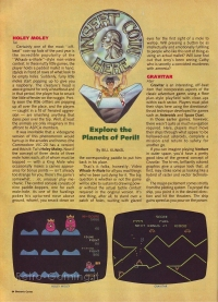 Electronic Games March 1983 pp.84