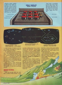Electronic Games March 1983 pp.86