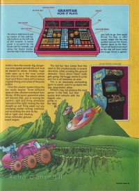 Electronic Games March 1983 pp.87
