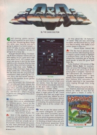 Electronic Games March 1983 pp.88