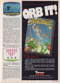 Electronic Games March 1983 pp.89