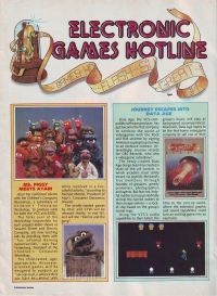 Electronic Games March 1983 pp.8