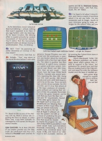 Electronic Games March 1983 pp.90