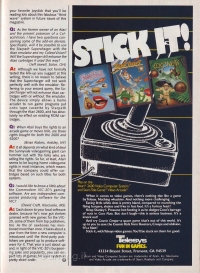 Electronic Games March 1983 pp.91