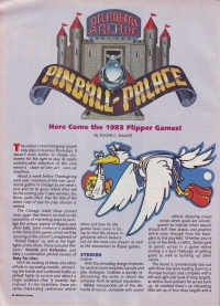 Electronic Games March 1983 pp.92