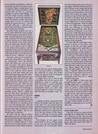 Electronic Games March 1983 pp.93