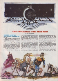 Electronic Games March 1983 pp.94